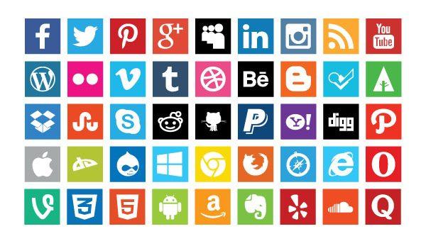Employee Advocacy: the next big marketing channel?